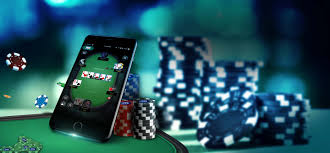 Idn Poker – Earn Money And Become Rich By Playing Poker