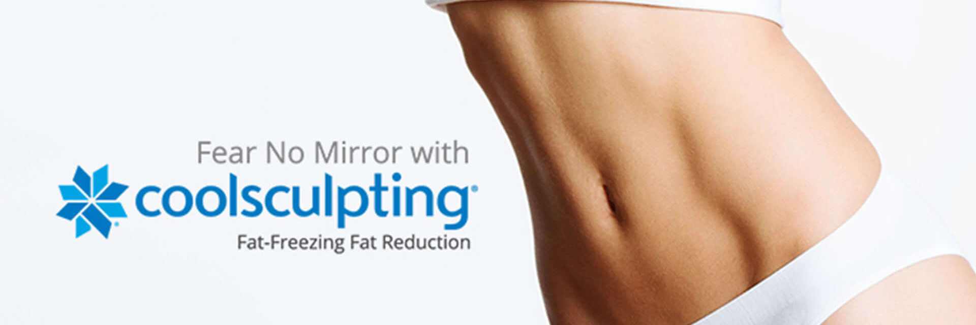 Reduce Fat In Different Parts Of The Body With The Help Of Coolsculpting Nyc