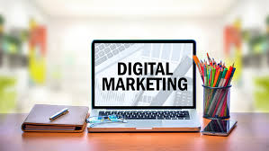 Search For Best Digital Agency Singapore