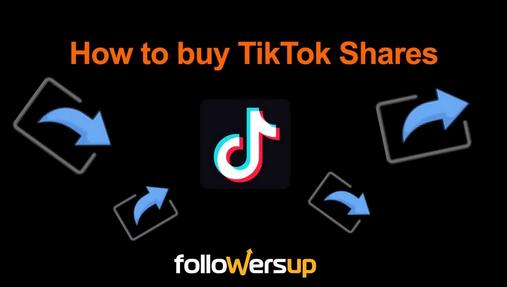 Important tips for increasing TikTok followers