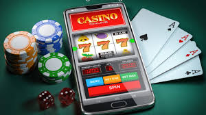Discover how soccer gambling (judi bola) work by final statistics and not by winners