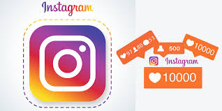 Tips For Buying Followers On Instagram