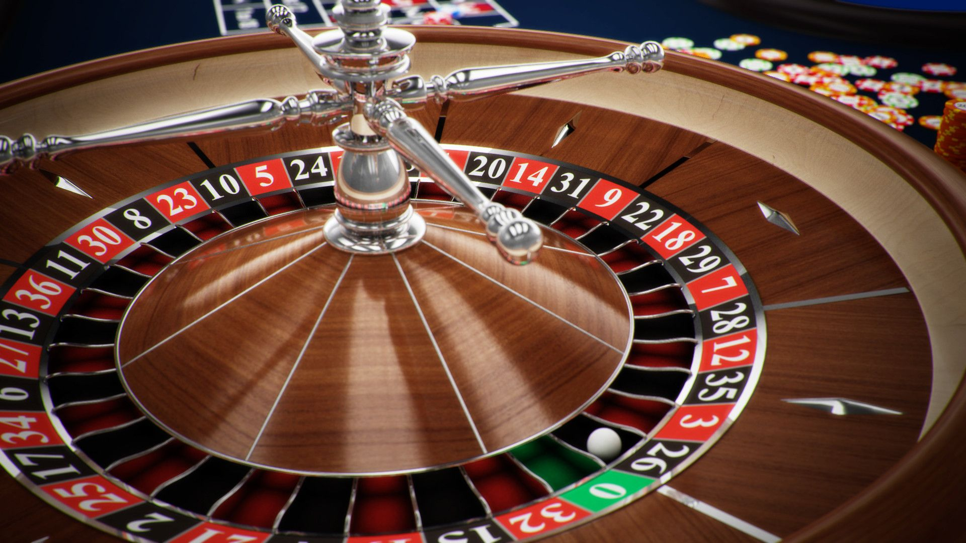 Reliable casinos with bets 24 hours a day at 123betting.