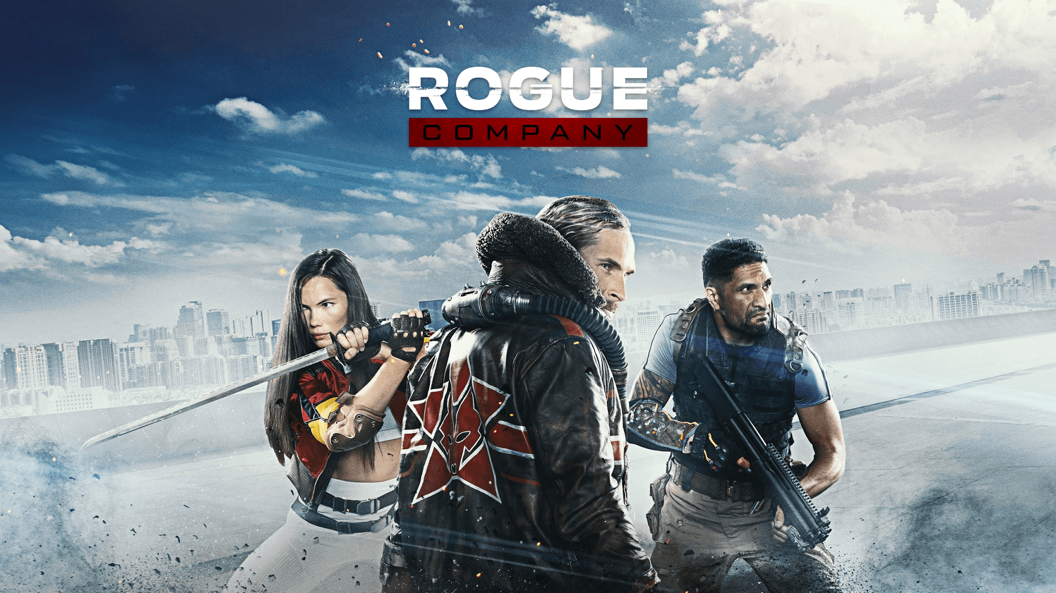 Rogue Company Hacks – Download And Share