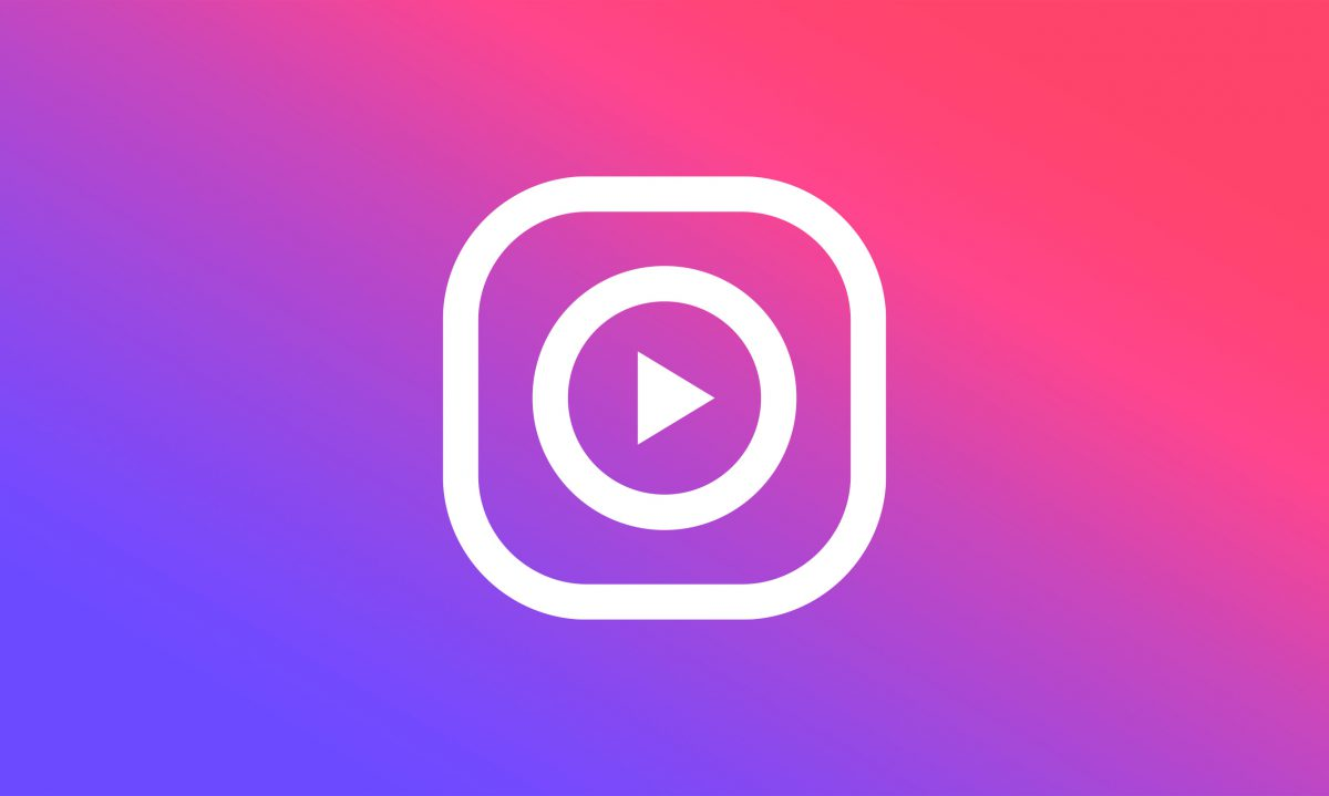 How your Instagram business account utilizes all the benefits of this platform?