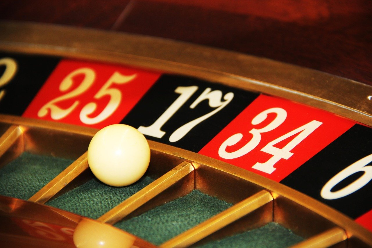 Online Casino – Take pleasure in The Game In The Comforts Of Your Home