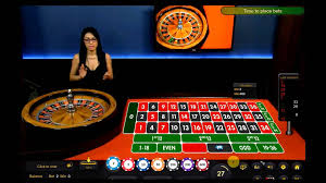 Benefits Of Online gambling site (situs judi online) Gambling Sites