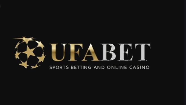 Best Online football betting Apps