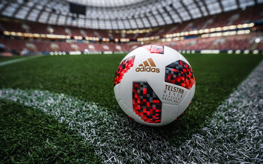 Beginner's Guide To Sports Betting On Uefa Bet