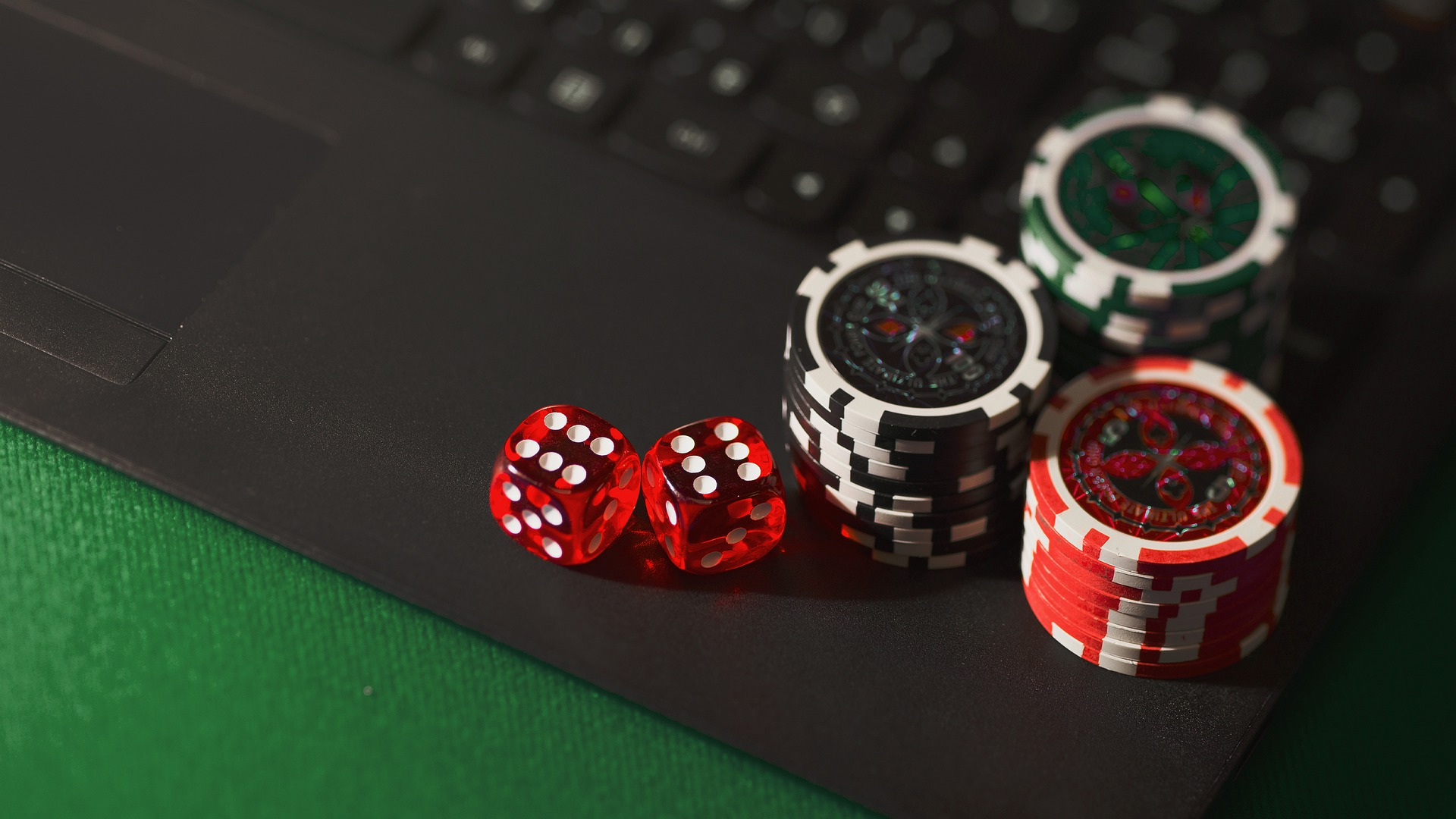 Making fortune out of the perfect Casino Deals