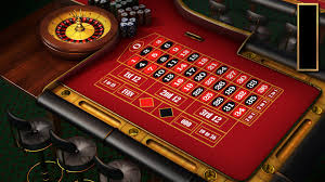 The easiest discount casino login (discount casino giriş)