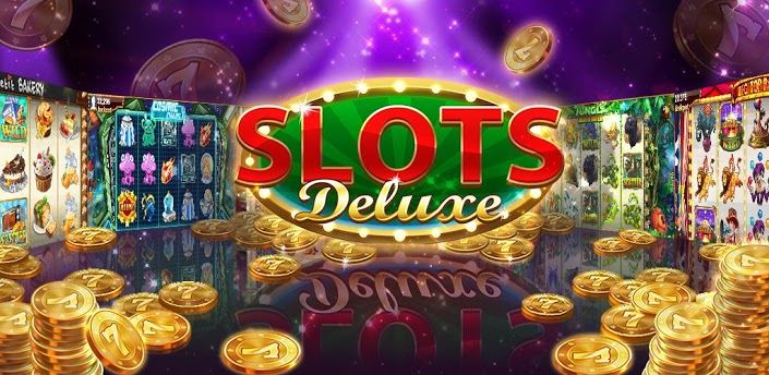 You will be fascinated with the results when you see that game slot online sites are incredible