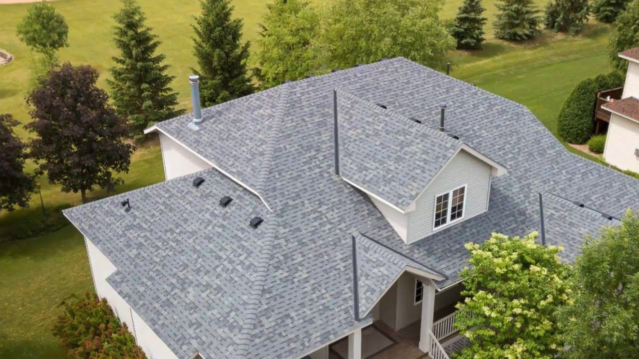 The Bloomington Roofer Bloomington Illinois