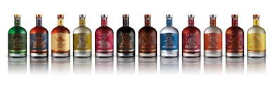 Available Alcohol Free Tequila For Drinking
