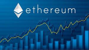 Des prédictions sur les prix Ethereum!