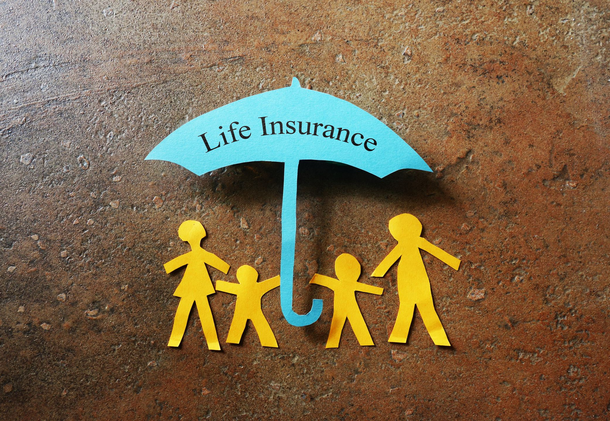 Getting the perfect values on Life Insurance Quotes