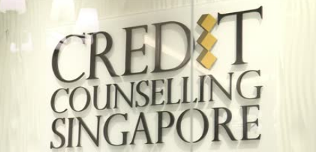 Credit Counselling Singapore – A Real Lifesaver