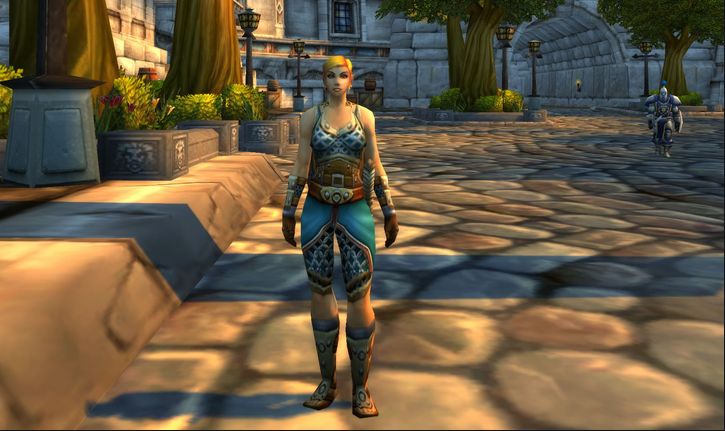 World of Warcraft classic leveling guide – Story To Reach To Next Level Is Less Time