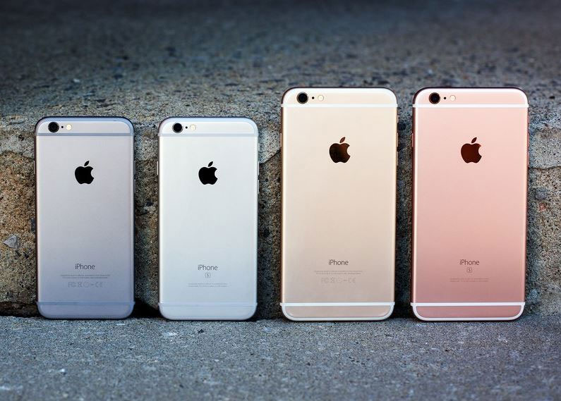 Discover what kind of innovations the refurbished iPhone has