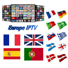 The most competitive prices in iptv subscription (abbonamento iptv)