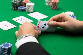 Place your Online soccer gambling (judi bola Online) at a responsible agent