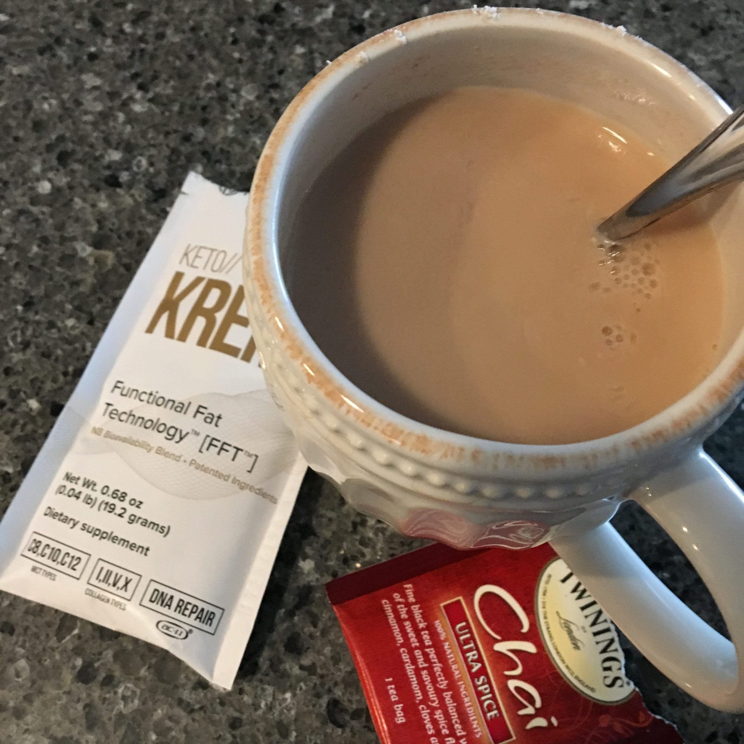 Keto Kreme Reviews: Get Best Ideas To Recreate Your Coffee