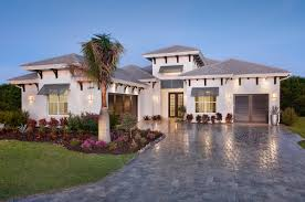 What Can You Get From Houses For Sale San Louis Obispo?
