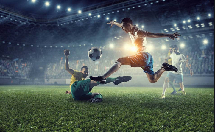 Know-How To Play On Online Football Betting