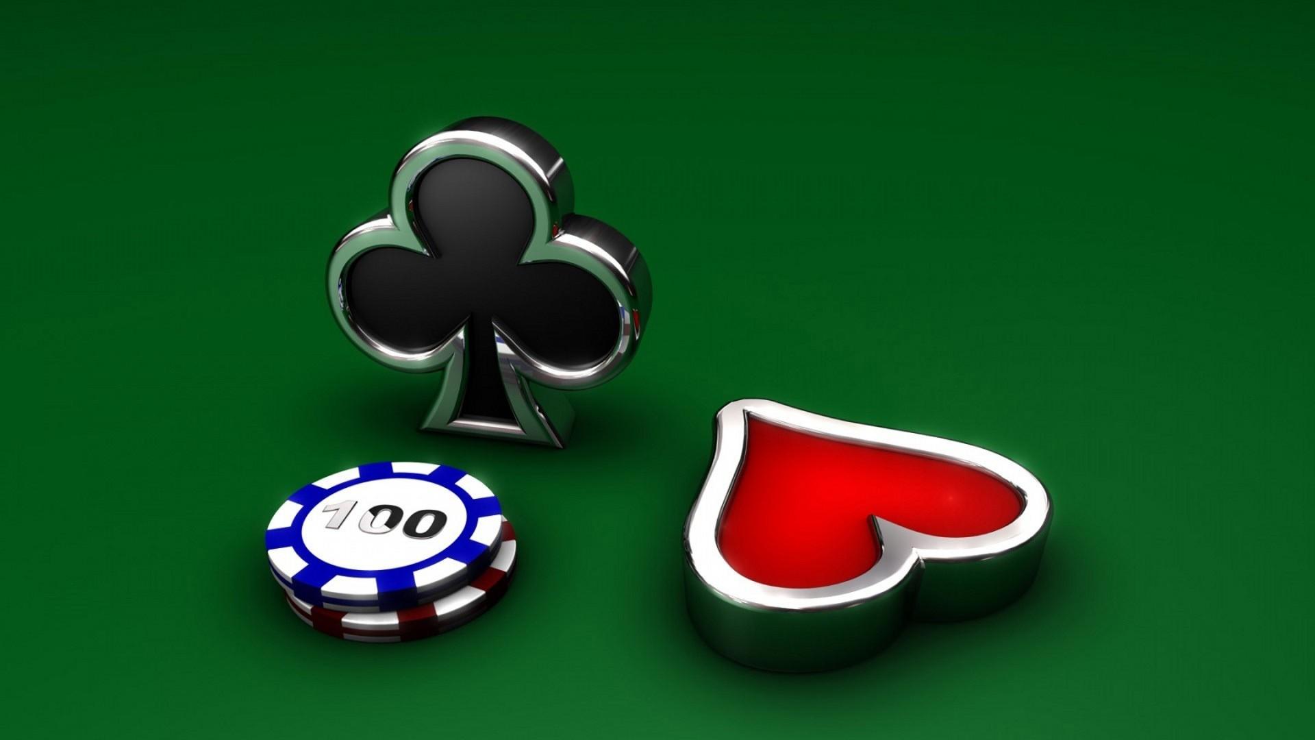 Why online gambling platforms are increasing in number?
