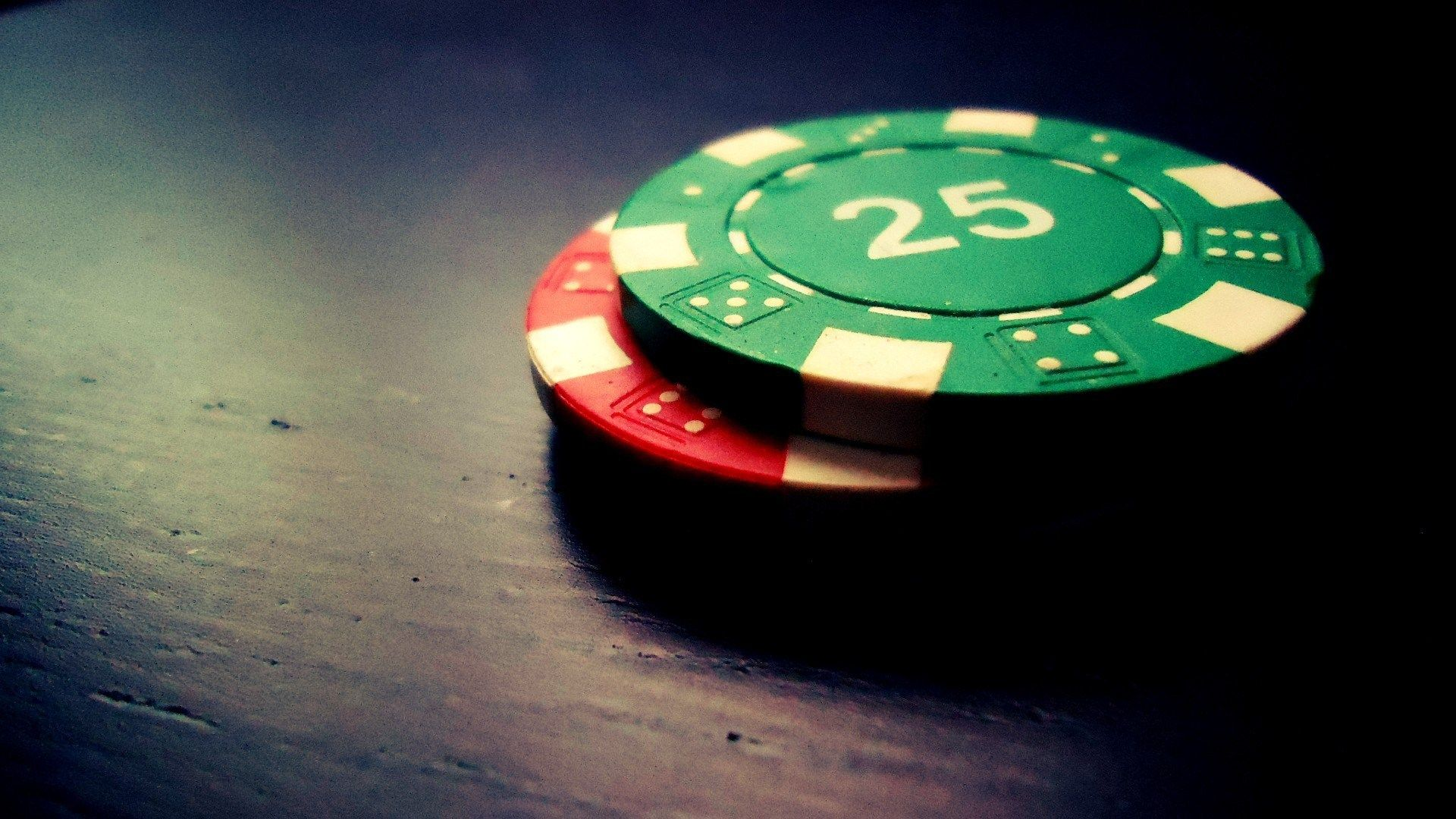 Top Online Casino Promotions