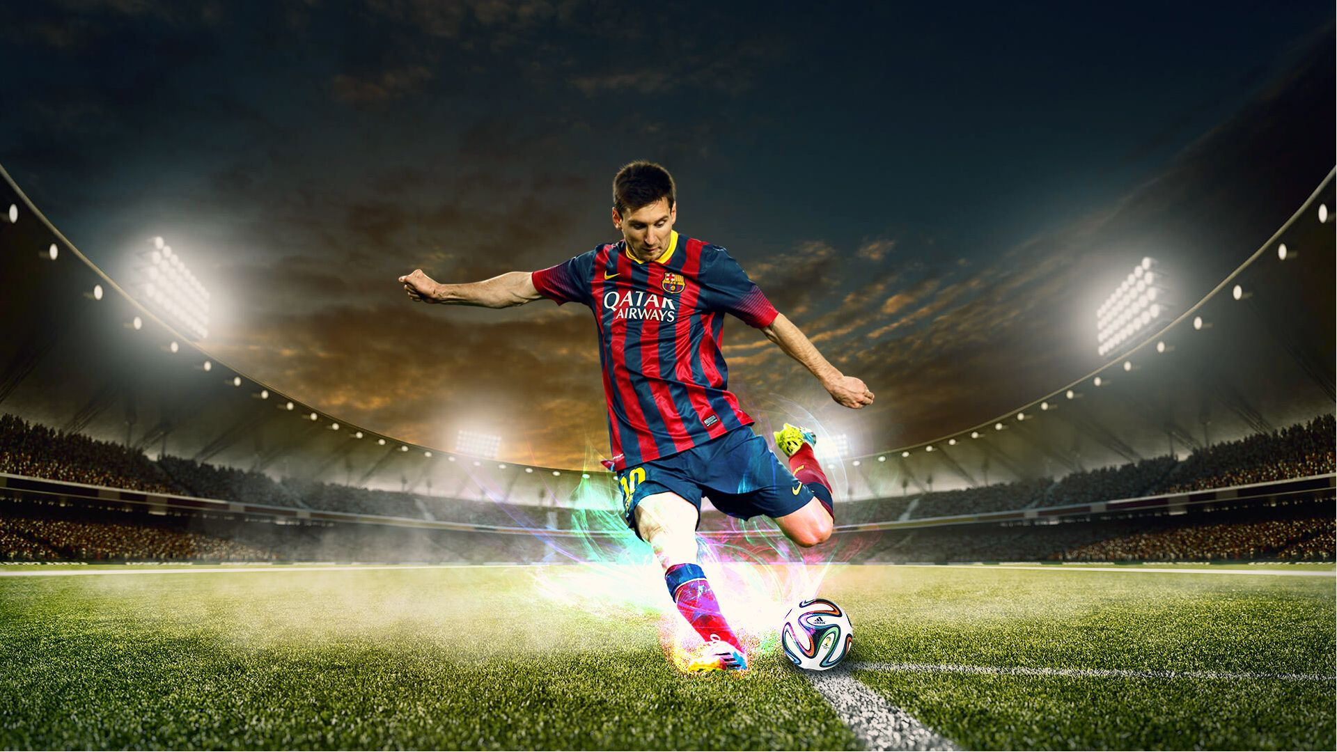Get the best possiblity to option on UFABET