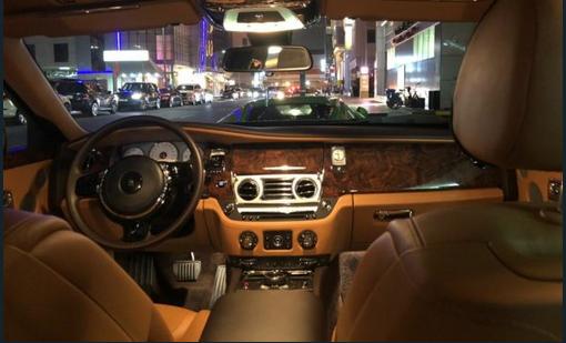 Know-How Can You Rent Sport Car Dubai?
