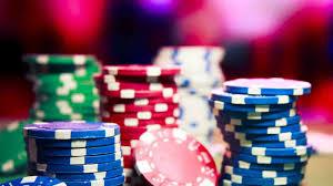 The King Casino: The Dream Casino For You.