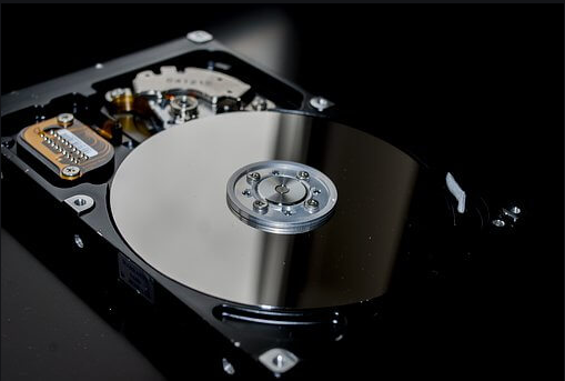 In the Jacksonville Data Recovery Services perform a detailed review of the equipment