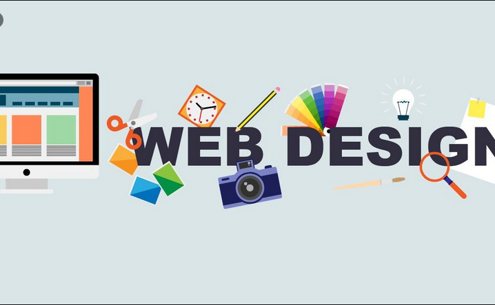 Everything About Web design In New York