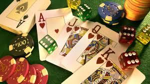 Rogue Online Poker Rooms