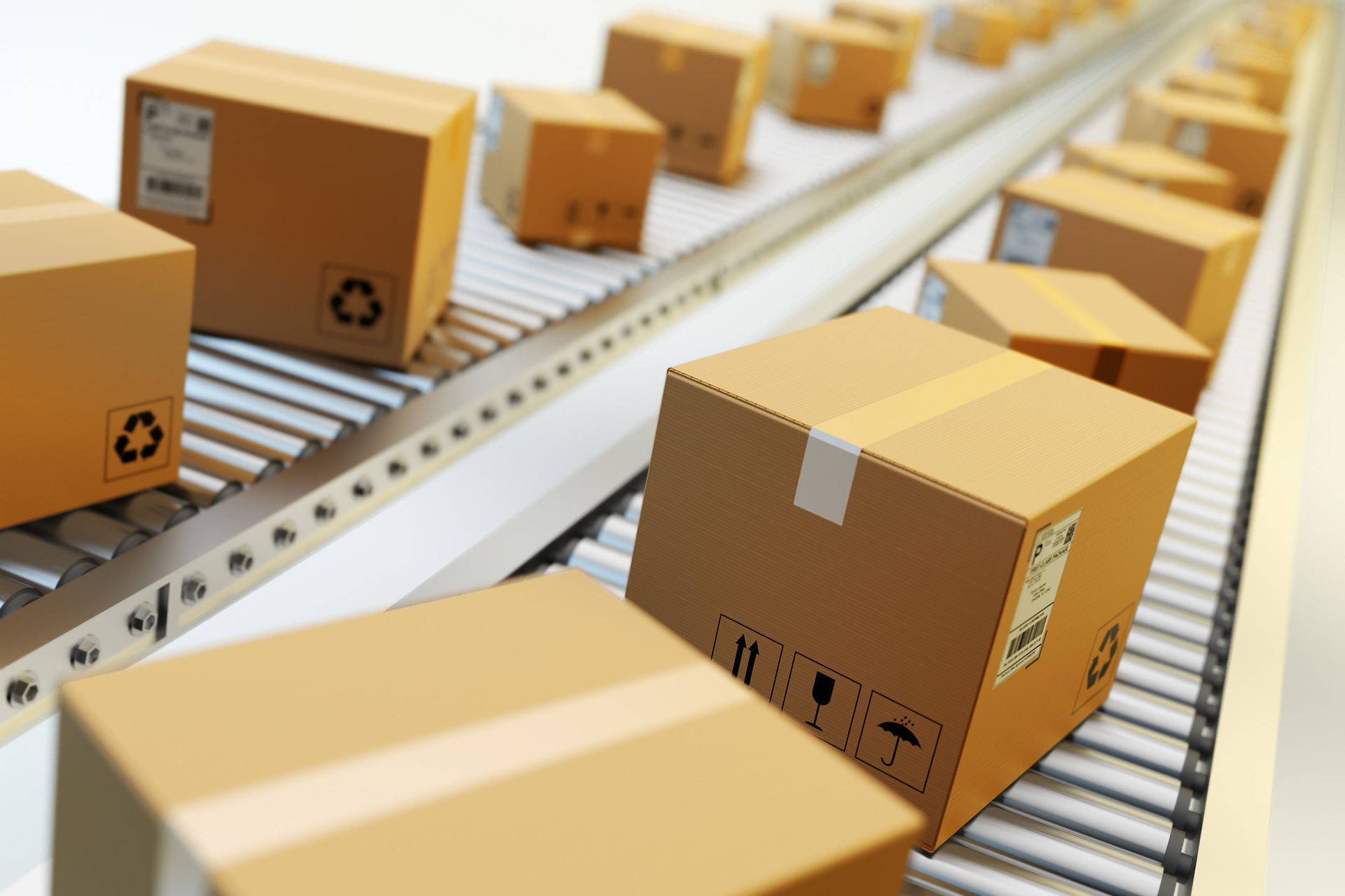 Why Businesses Require Wholesalers And Distributors Insurance