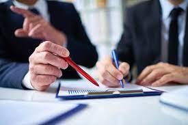 Involving A Credible Debt Collection Vendor Will Reduce The Burden Of Debt