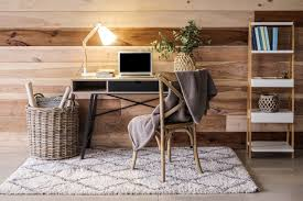 Read This Before Investing In Any carpet Online