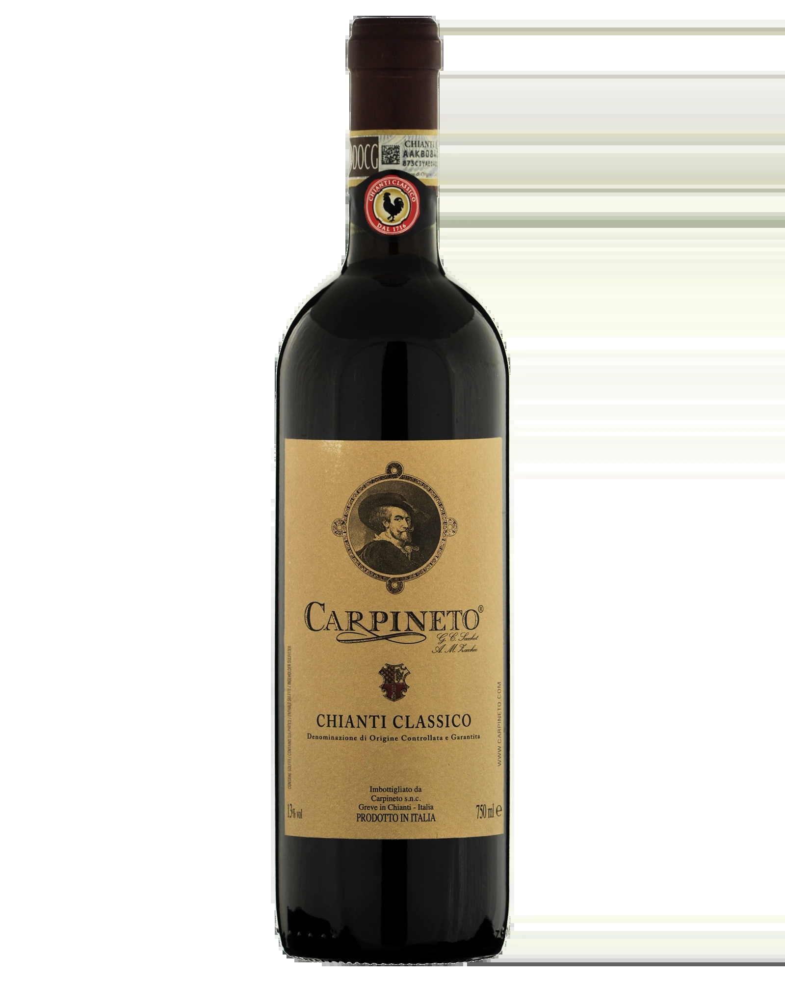 Know Why You Must Buy Tuscan Wine?