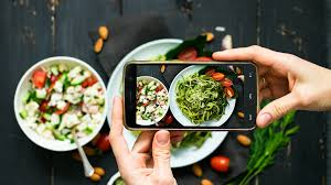Food Pr Companies Play A Vital Role In Doing Publicity For The Food Market
