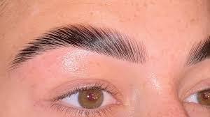 Eyebrow Tat – Options To Explore