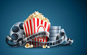 Unveil some phenomenal perquisites of watching a movie online!
