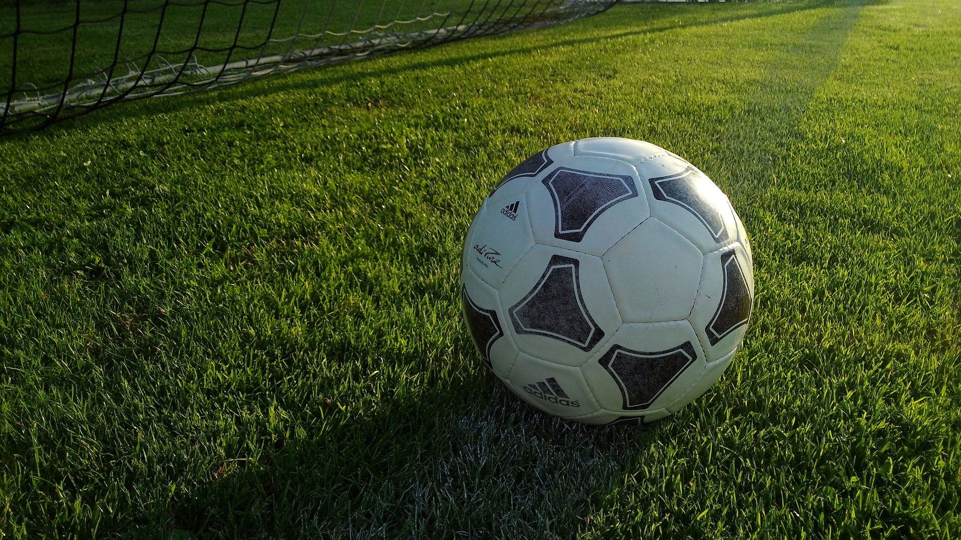 Get Soccer Public Betting And Always Stay Updated