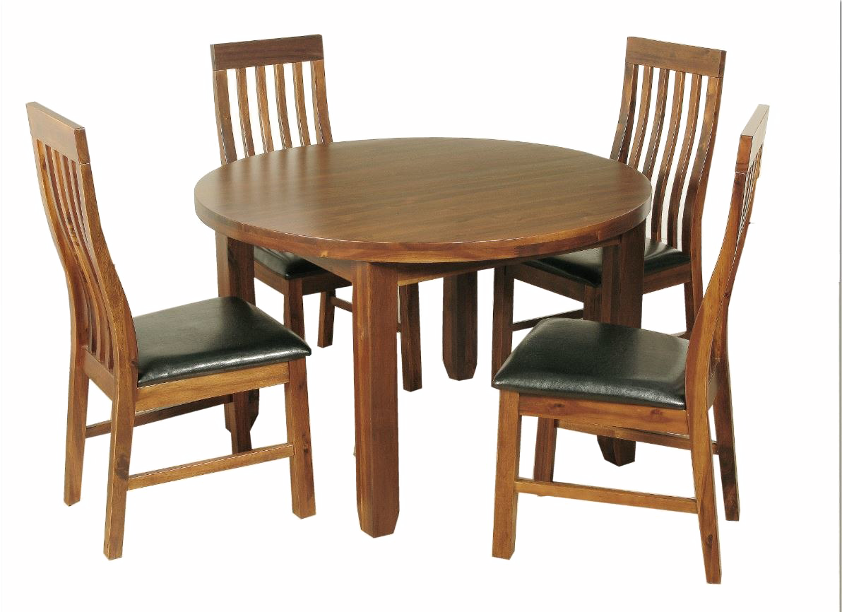 Why Choose A White Dining Chair