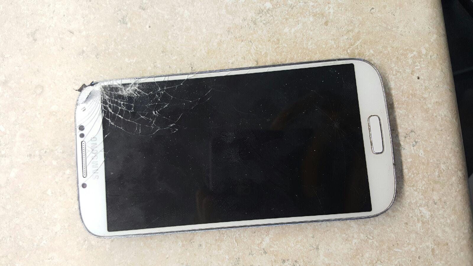 Choosing the best service repair centre for I phone repair