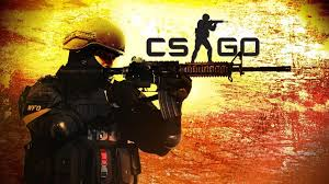 How To Unlock The New Weapons And Characters In CS: GO?