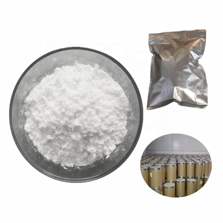 Estradiol Valerate Powder – Where To Buy?