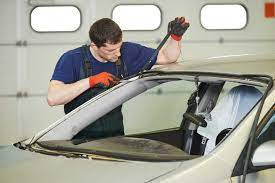 How Windshield Replacement Works?