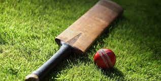 Use These Online Cricket Betting Tips To Make Some Serious Money